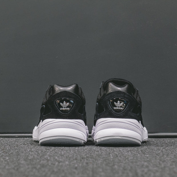 Adidas Wmns Falcon - LACES STORE