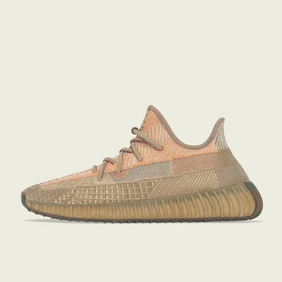 "adidas Yeezy Boost 350 V2 ""Sand Taupe"""