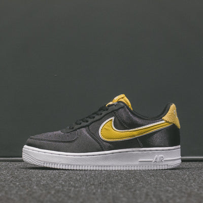 AIR FORCE 1 LOW SATIN - LACES STORE