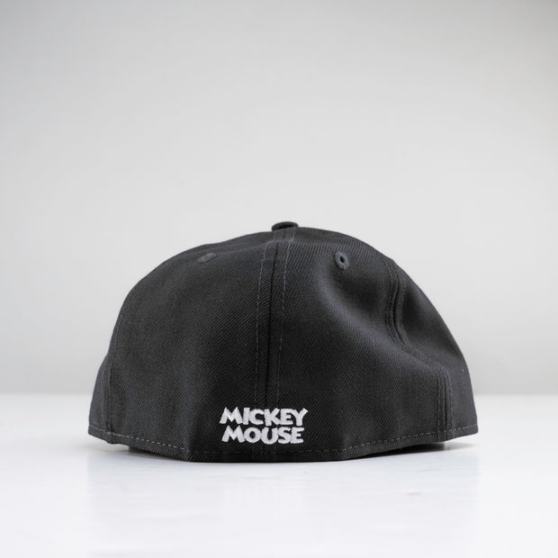 Mickey Mouse Disney Standing 59FIFTY