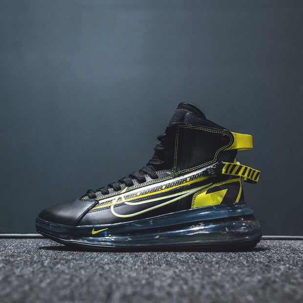 AIR MAX 720 SATRN AS QS