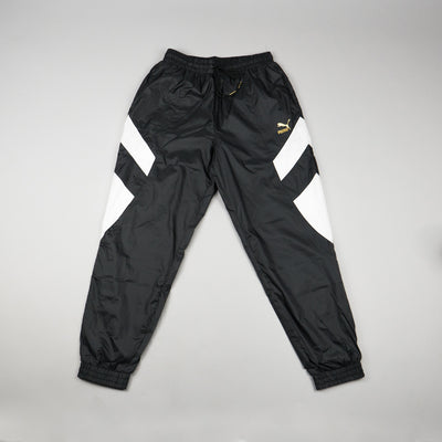 TFS Worldhood Track Pants WV