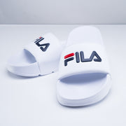 Womens Fila Drifter Slide