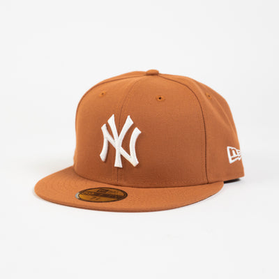 NY  League Essential 59Fifty