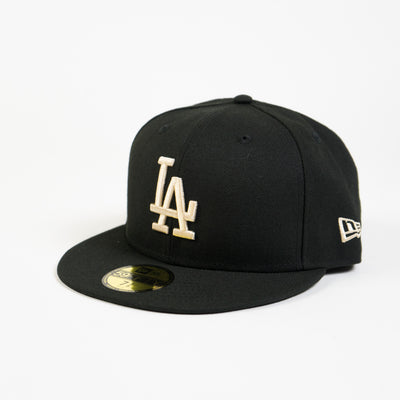 LA Dodgers League Essential 59Fifty