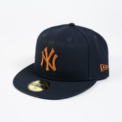 NY Yankees League Essential 59Fifty
