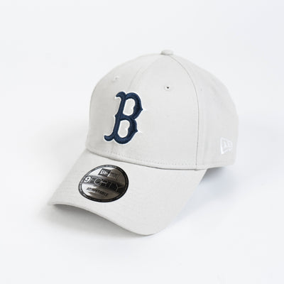 Boston Red Sox Essential 9FORTY,