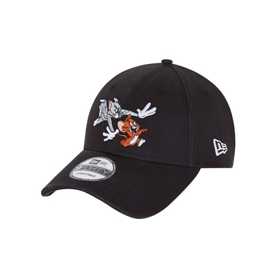 Tom & Jerry 9FORTY Strapback