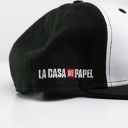 New Era 950OF La Casa de Papel Tokio