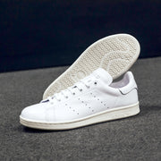STAN SMITH RECON