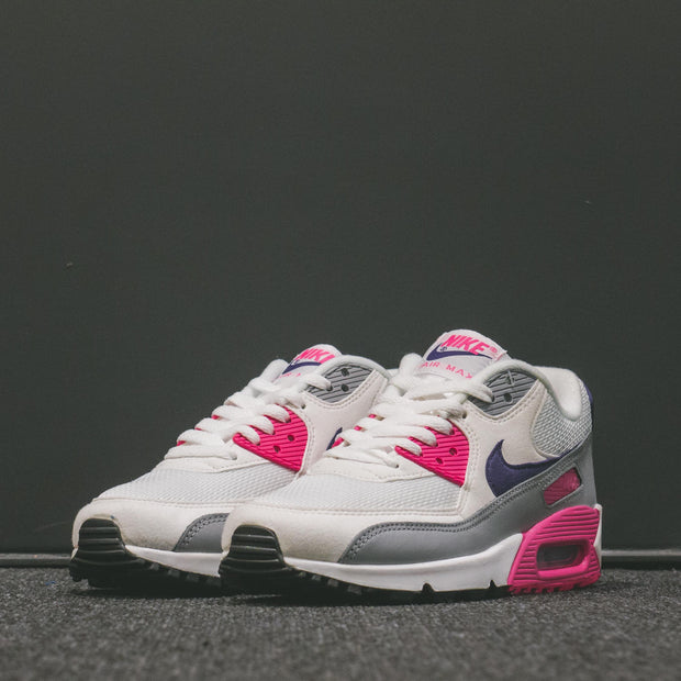 AIR MAX 90 LASER - LACES STORE