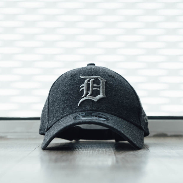 New Era Jersey Essential 940 Detroit Tigers