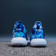 M NIKE ROSHE TWO GPX BLACK/BLUE