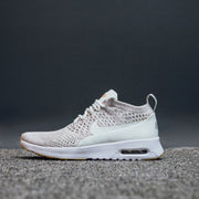 W AIR MAX THEA ULTRA FK