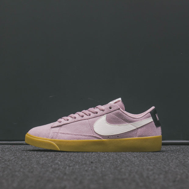 WMNS BLAZER LOW SD