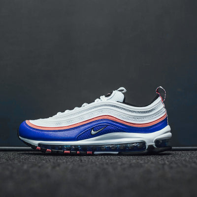 "Air Max 97  ""Game Royal"""