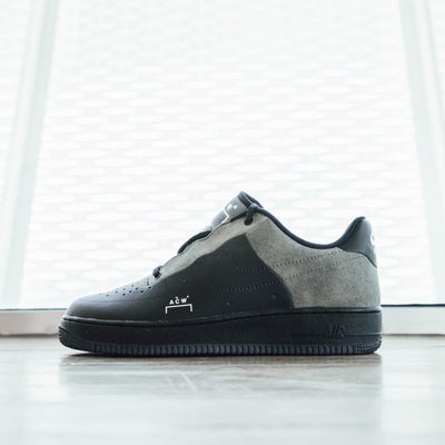 Air Force 1 '07/ACW 'A-Cold-Wall'