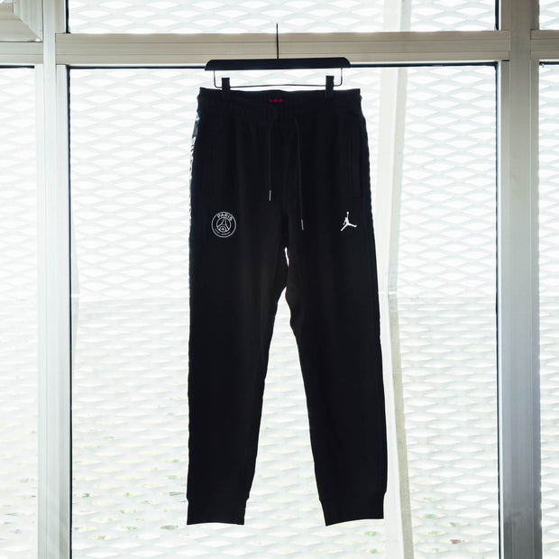 Paris Saint-Germain Fleece Pants