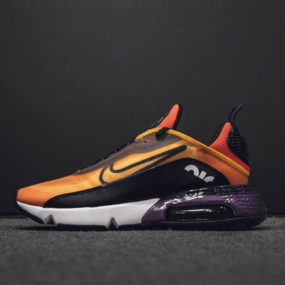 "Men Air Max 2090 ""Magma Orange"""