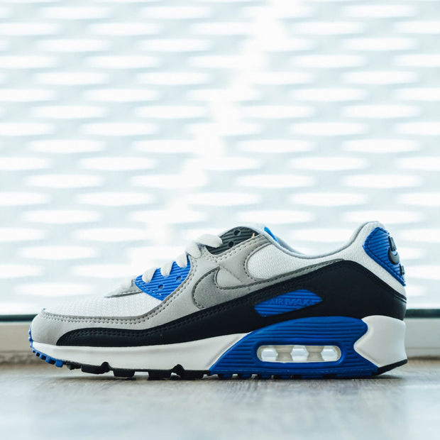 "Wmns Air Max 90"" Recraft Royal"""