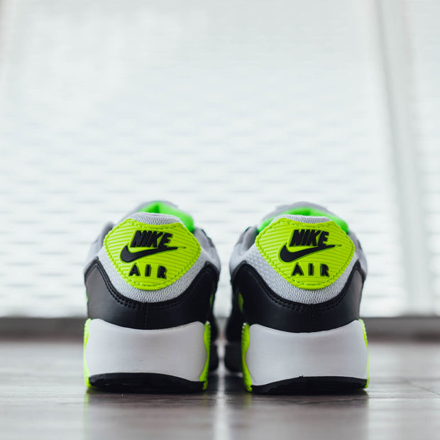 Wmns Air Max 90 Recraft Volt