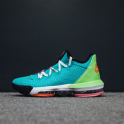 LEBRON XVI LOW HYPRJD/TOT OR