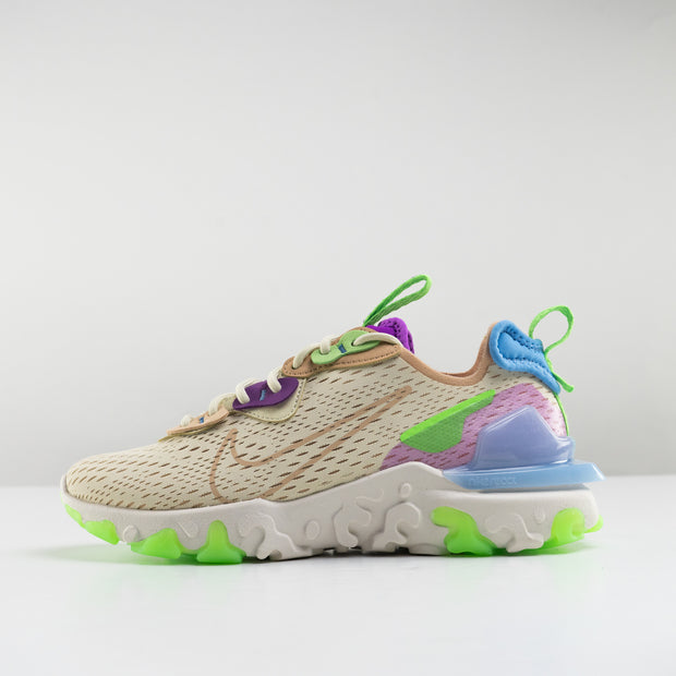 Womens React Vision 'Multi-Color'