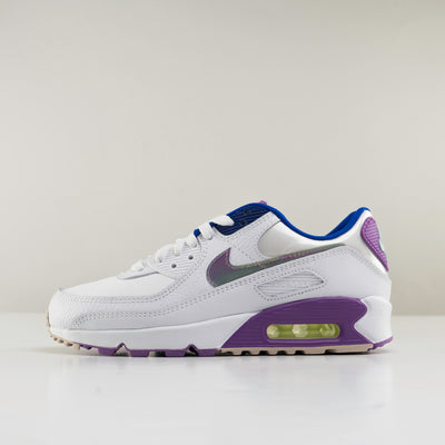 "Womens Air Max 90 ""Easter"""