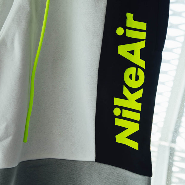 NSW Nike Air Fleece Shorts