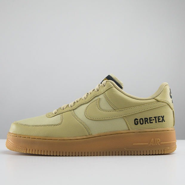 Nike Air Force One Low Gore-Tex