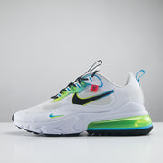 "Nike Air Max 270 React ""Worldwide"""