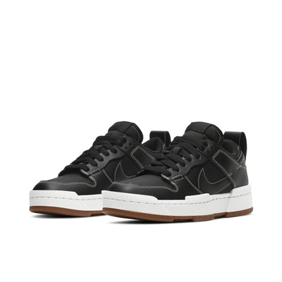 Wmns Nike Dunk Low Disrupt