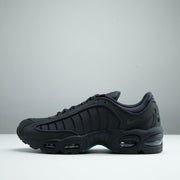 Mens Air Max Tailwind'99 SP