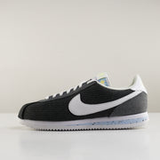 "Nike Classic Cortez ""Recycled Canvas'"