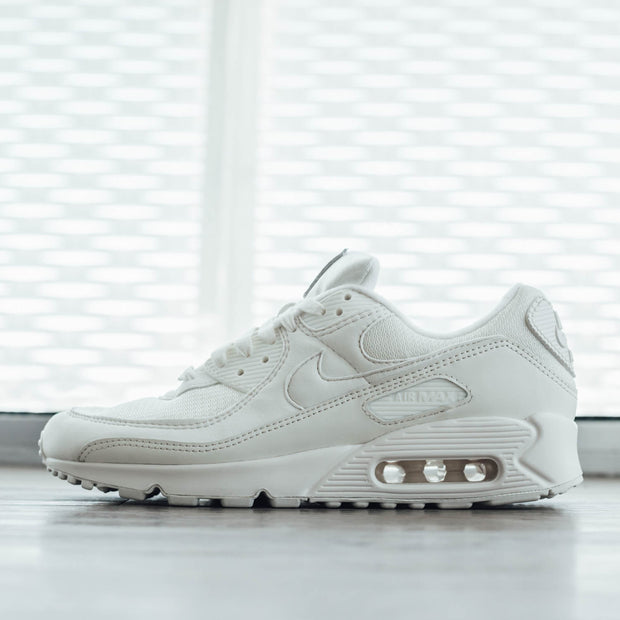 "Nike Air Max 90 ""Recraft Sail"""