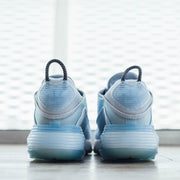 "Nike Air Max 2090 ""Ice Blue"""