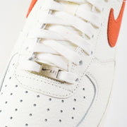 "Nike Air Force 1 Low Craft ""Mantra Orange"""