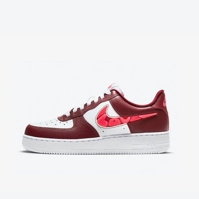 "WMNS Air Force 1 Low ""Love For All"""