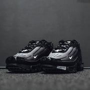 AIR MAX PLUS III BLACK/WLFGRY