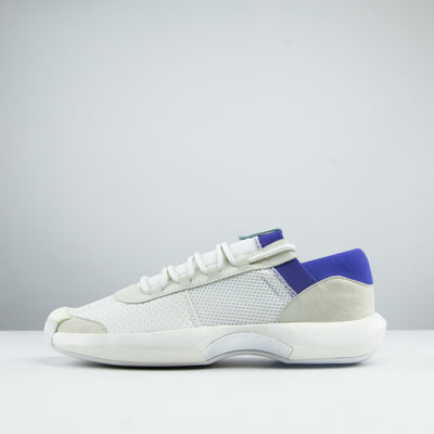 "adidas Crazy 1 ADV ""NICEKICKS"""
