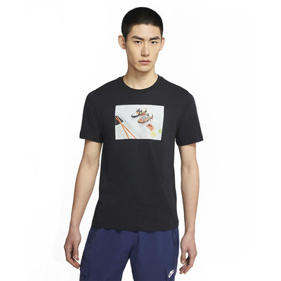 Nike Food  SHOESHI TEE