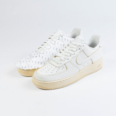 "Nike Air Force 1 ""Keep Em Fresh"""