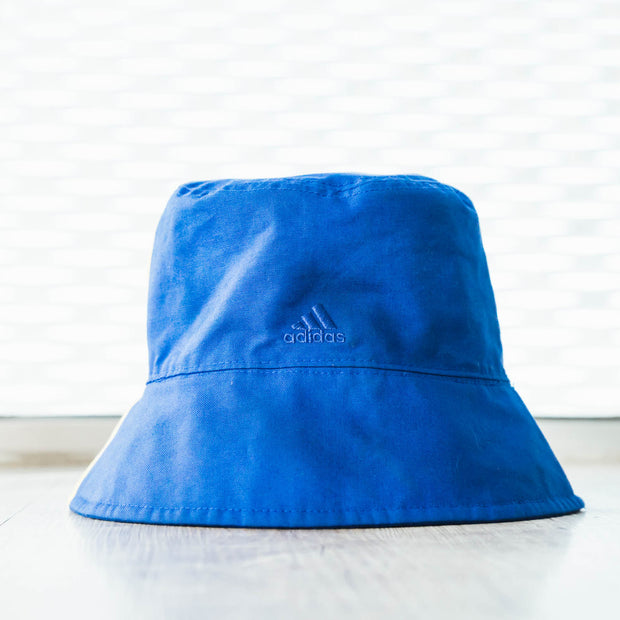 adidas Bucket Hat x Engineered Garments