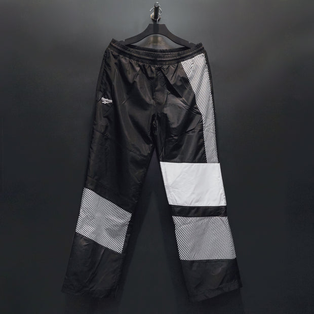 CL V TRACKPANTS