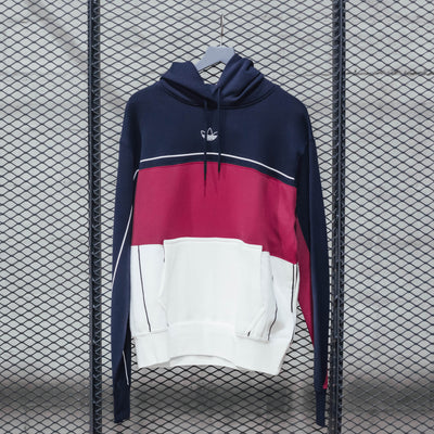 adidas Rivalry Hoodie