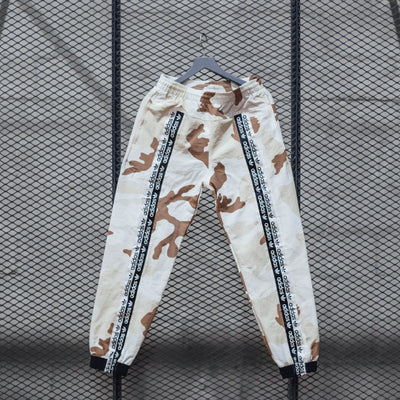 adidas R.Y.V. Camouflage Track Pants