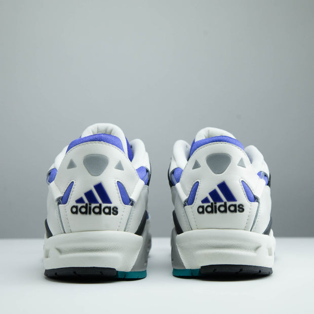 Mens adidas Consortium Lexicon OG 'Energy Ink'