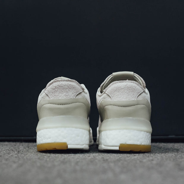 RIVALRY RM LOW CBROWN/CLOWHI/GUM3