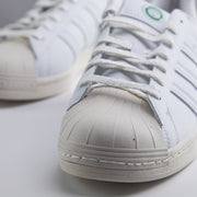 "adidas Superstar ""Clean Classics  """