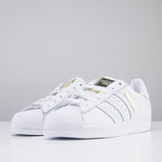 Womens adidas Superstar 2.0